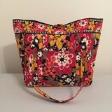 Vera Bradley Laptop Tote in Joliet, Illinois