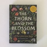 The Thorn and the Blossom in Glendale Heights, Illinois
