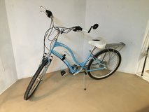 2 Bicycles, 21speed, Electra Townie in Sugar Grove, Illinois