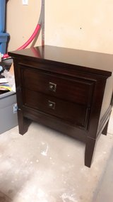 2 Brand new side tables in Camp Pendleton, California