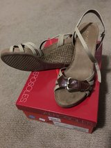 Aerosoles Wedges Size 8 in Vacaville, California
