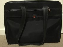 Wenger Swiss Gear Rhea Women's Laptop Carrying Tote in Vacaville, California