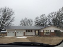 3bed 2 bath 10 acres in Fort Leonard Wood, Missouri