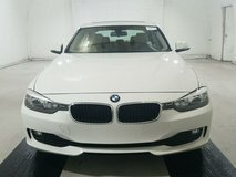 2014 BMW 320i, arriving soon!!! in Spangdahlem, Germany