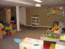 Precious People DayCare in Temecula in Camp Pendleton, California