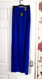 new maxi skirt, size 6 in Lakenheath, UK