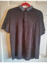 Mens xxl top bundle in Lakenheath, UK