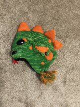Dragon toddler beanie in Norfolk, Virginia