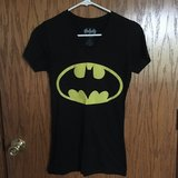 Batman Tee - med in Joliet, Illinois
