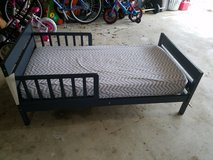 toddler bed in Baytown, Texas