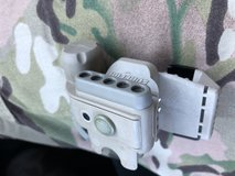 NEW! SureFire ACH LIGHT in Fort Irwin, California