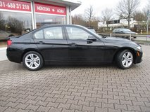 2016 BMW 328i in Spangdahlem, Germany
