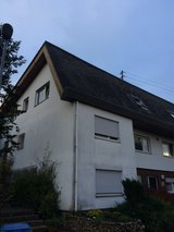 RAMSTEIN 10 MINS GREAT APARTMENT in Ramstein, Germany
