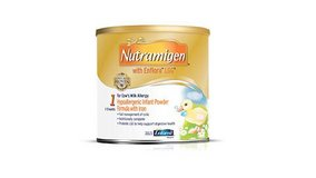 Nutramigen® with Enflora™ LGG®* in Fort Polk, Louisiana