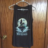 Little Mermaid Tee - med in Joliet, Illinois