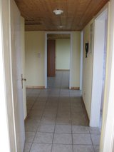 Appartment for rent in the nature. in Spangdahlem, Germany