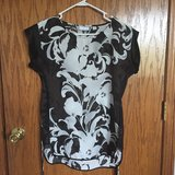 Tunic Top - xsmall in Joliet, Illinois