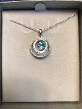 Necklace - NIB in Sugar Grove, Illinois