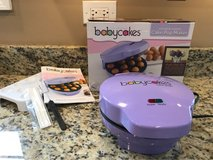 Cake Pop Maker in Joliet, Illinois