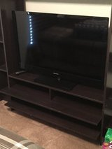 "Hisense 42"" Flatscreen TV in Fort Hood, Texas"