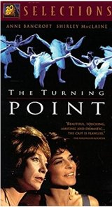 The Turning Point VHS in Kingwood, Texas