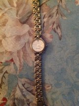 Ladies Timex Watch in Kingwood, Texas