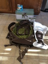 Onya Baby Carrier in Fort Campbell, Kentucky