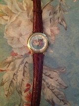 Ladies Watch in Kingwood, Texas