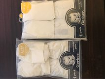 Waterproof Diaper Covers in Fort Meade, Maryland