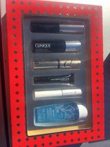 Name brand mascara/ face wash in Yucca Valley, California