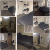 Room for rent in Camp Pendleton, California
