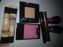 all new makeup never used in Camp Lejeune, North Carolina