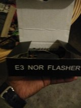 e3 flasher for JB a Playstation in DeRidder, Louisiana