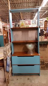 Cabinet in Fort Campbell, Kentucky