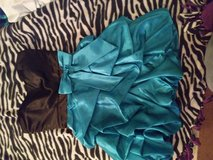NEW Prom \ homecoming dress size 3 from JCPenney's in Lawton, Oklahoma