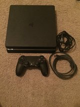 Playstation 4 (PS4) Slim 500gb in Fort Irwin, California