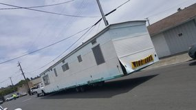 Need space for my Rv in Vacaville, California
