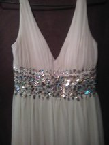 evening gown in Kingwood, Texas