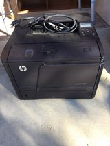 hp printer in Yucca Valley, California