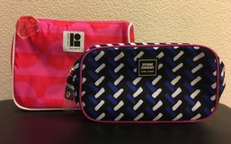 2 New Estée Lauder Makeup Bags in Fort Campbell, Kentucky