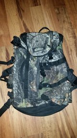 Fieldline Big Game Backpack in Fort Leonard Wood, Missouri