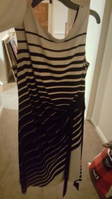 Ladies dresses size 12 in Baytown, Texas