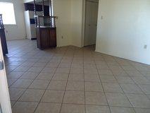 3Bedroom 1 1/2 Bath Military and move in special in Alamogordo, New Mexico