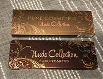 Pure Cosmetics Shadow Palette in Fort Leonard Wood, Missouri