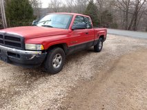 Dodge Ram 1500 for sale in Fort Campbell, Kentucky