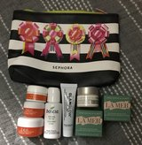 High End Skincare lot (La Mer, Sunday Riley etc.) in Fort Leonard Wood, Missouri