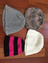 women's hats in Fort Drum, New York