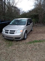 2009 dodge grand caravan passenger in Shreveport, Louisiana