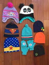 kids hats in Fort Drum, New York