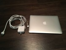 "Mid 2013 Apple MacBook Air 13"" in Oceanside, California"